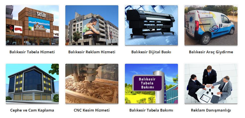 balikesir-tabela
