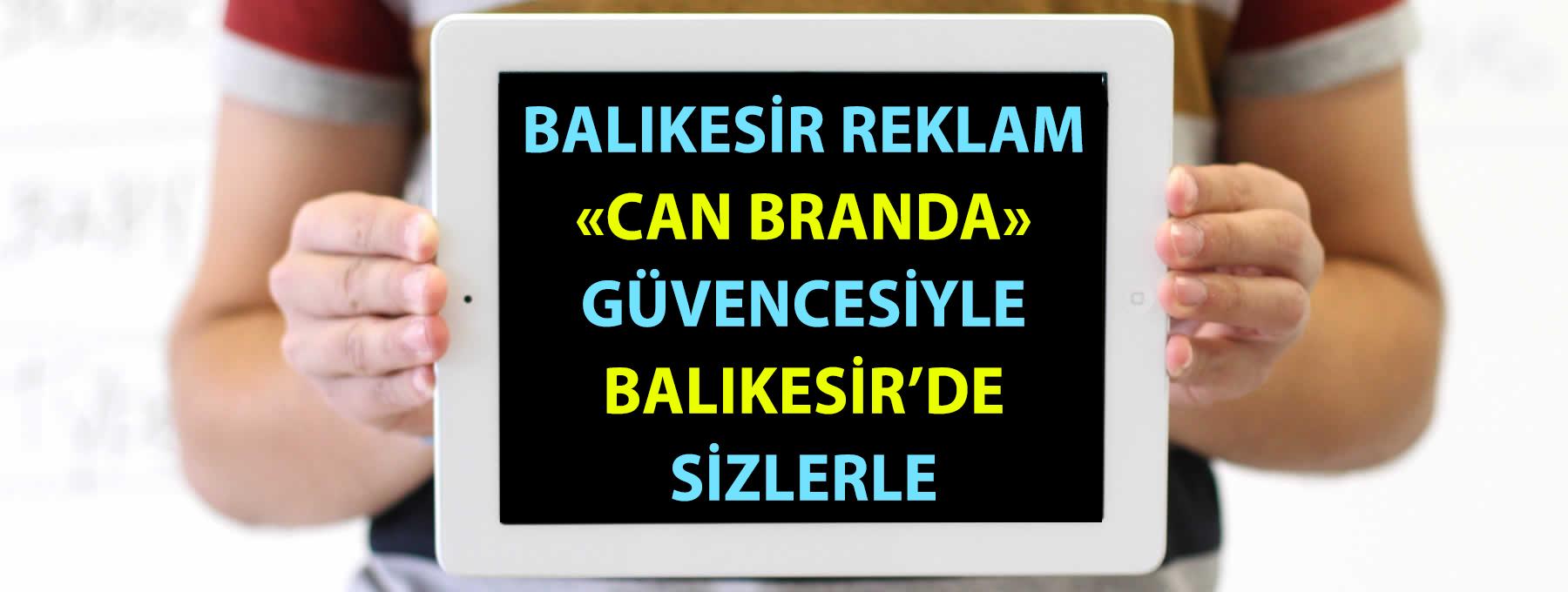 balikesir_reklam