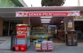 senerpilic1