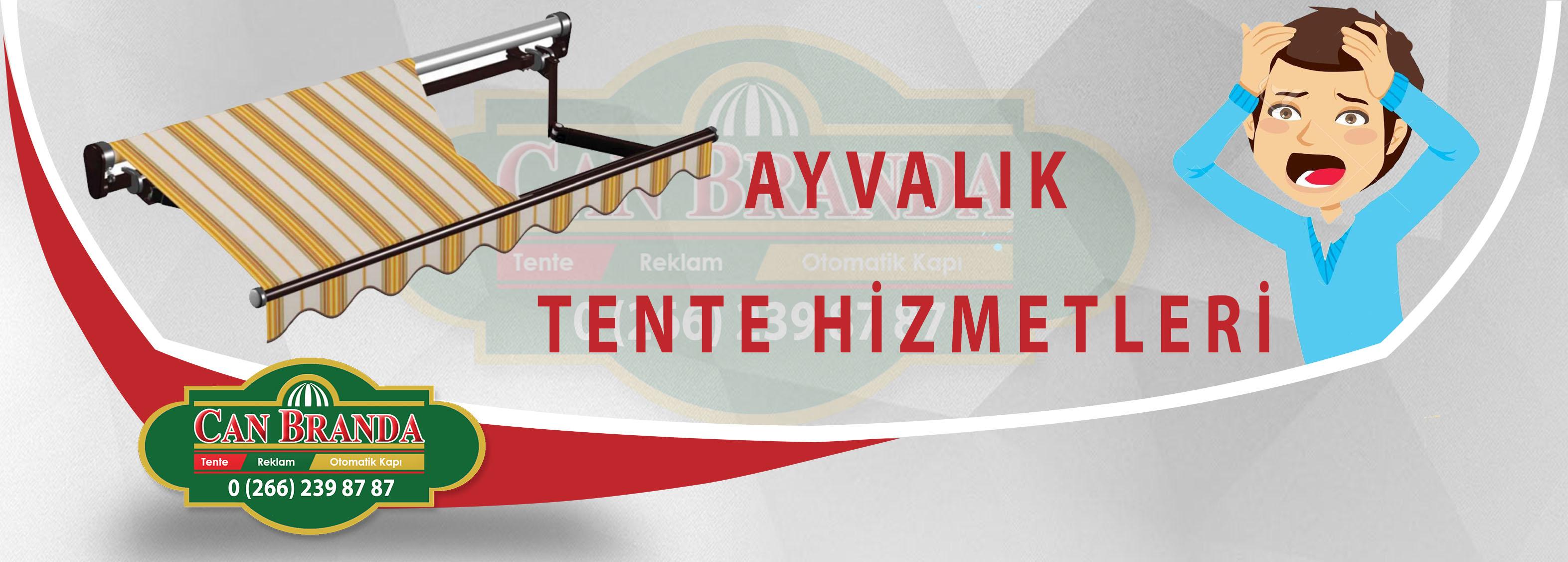ayvalik-tente-banner