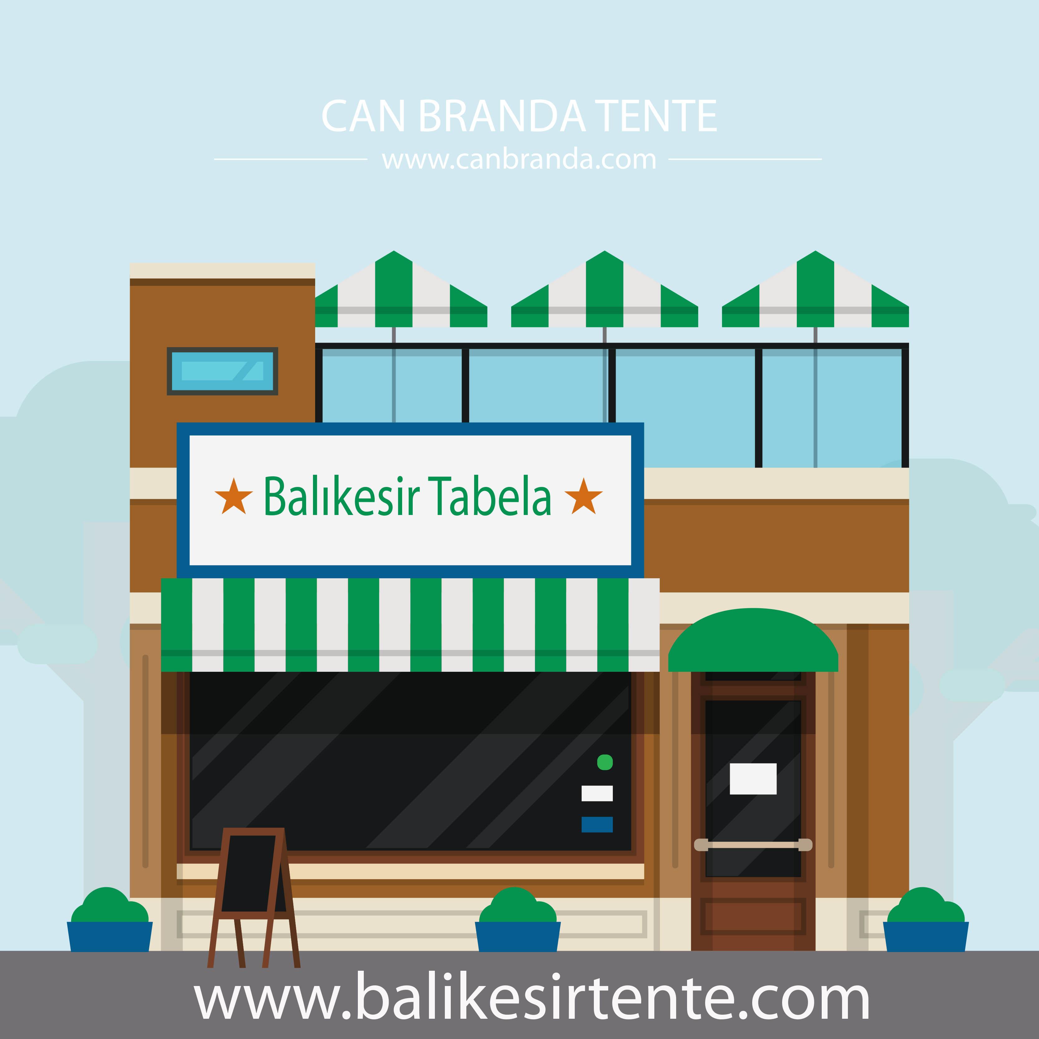 balikesirde-tente-tabela